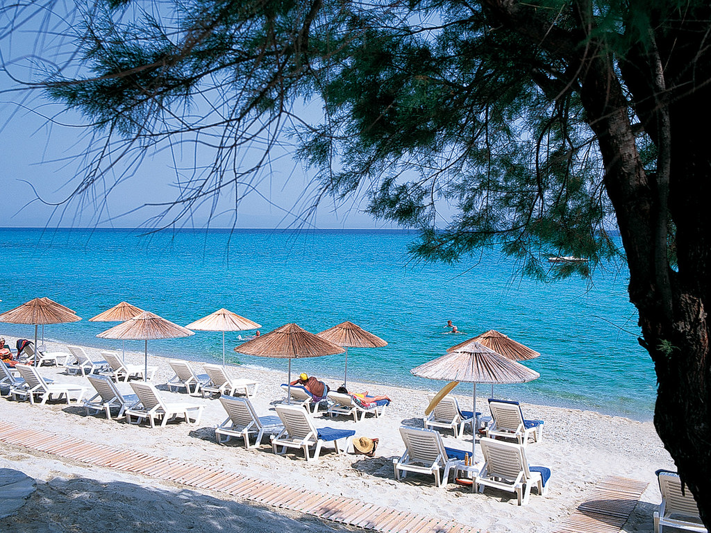 03-sandy-four-star-hotel-chalkidiki-greece-5734