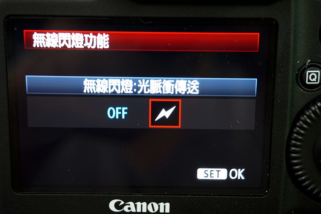 Canon 最小閃燈 Speedlite 90EX – 還可以當閃燈觸發器 @3C 達人廖阿輝