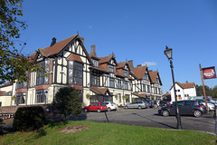 Picture of Royal Forest Hotel, E4 7QH