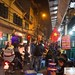 Hanoi Nightlife by Rolandito.