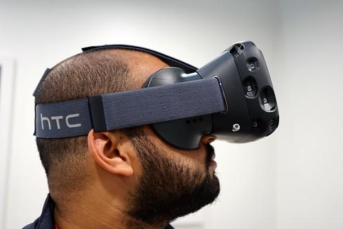HTC Vive _ 19