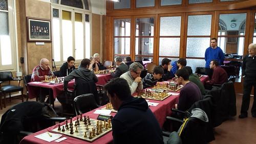 20150301 Tarrega vs Andorra