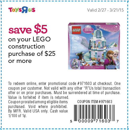 Coupons For Bikes At Toys R Us Toys R Us Off