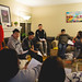 2015-02-27 SFSU HG3 Bible Study