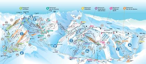 grandvalira_mapa