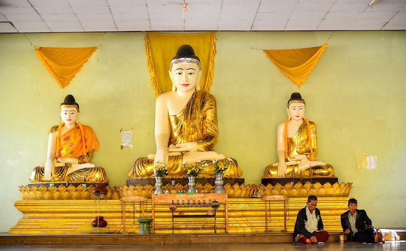 Myanmar_day1_18