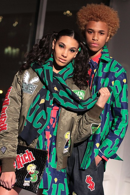Sneak Peek- Joyrich Fall-Winter 2015 006