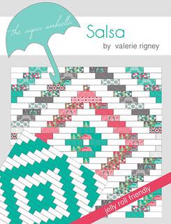 salsa cover