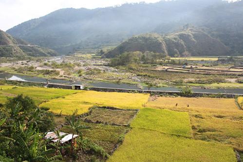 Rock Inn And Cafe Sagada Mountain Province