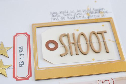 Shoot 3