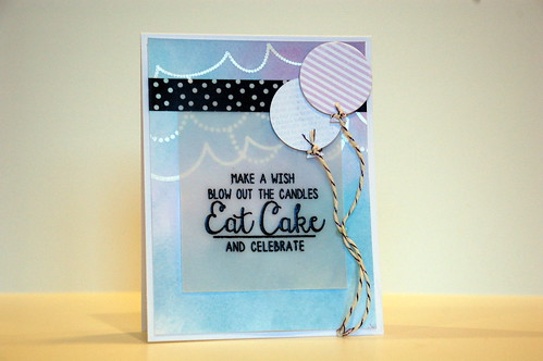 Eat Cake_PTI blog hop_JSKinney02