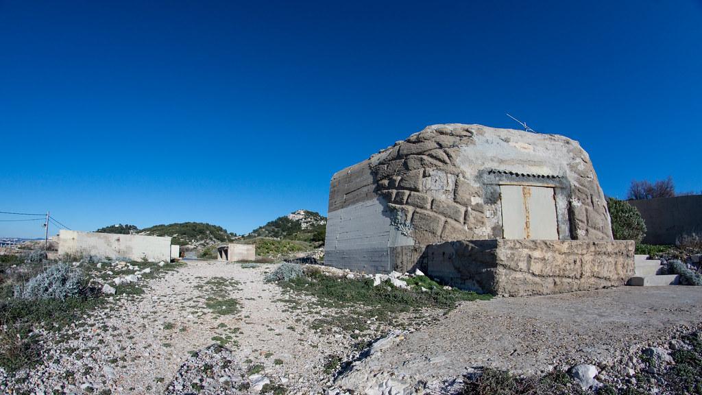 Mar 183, HKB 5./1291 Escalette bas (calanques,Marseille 13) - Page 6 16615955765_6af00fd31c_b
