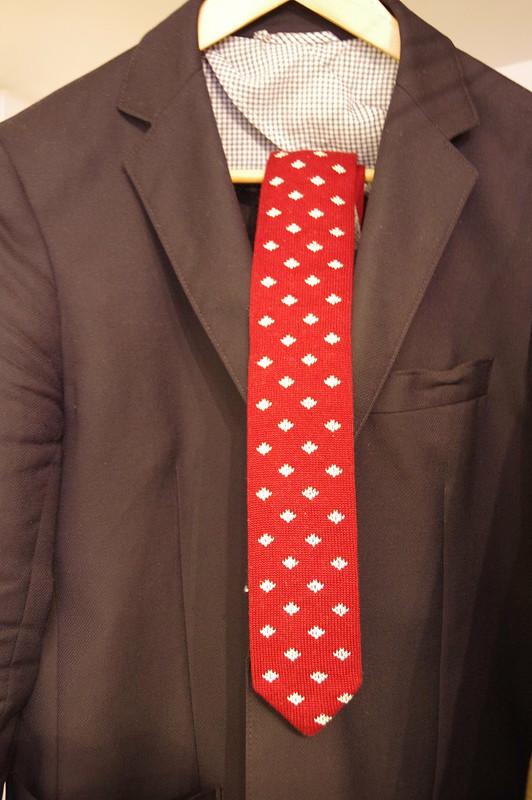 ファッション通販セール.com_292