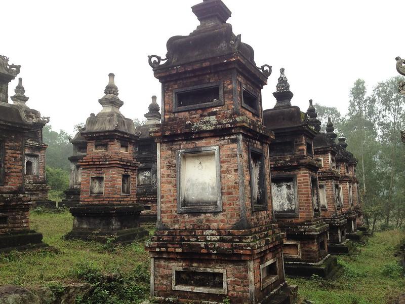Bo Da Pagoda (78)