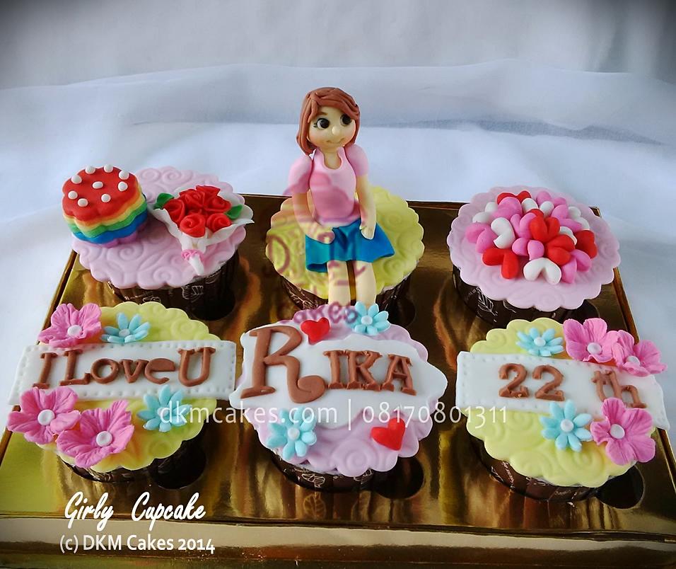 DKM Cakes telp 08170801311, DKMCakes, untuk info dan order silakan kontak kami di 08170801311 / 27ECA716  http://dkmcakes.com, jual kue jember, toko   kue jember, toko   kue online jember bondowoso lumajang, pesan cupcake jember, jual cupcake jember, beli cupcake jember, toko cupcake jember, kue jember, cupcake lucu jember info / order   : 08170801311 / 27ECA716   http://dkmcakes.com