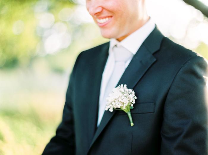 Wedding_by_Brancoprata_26