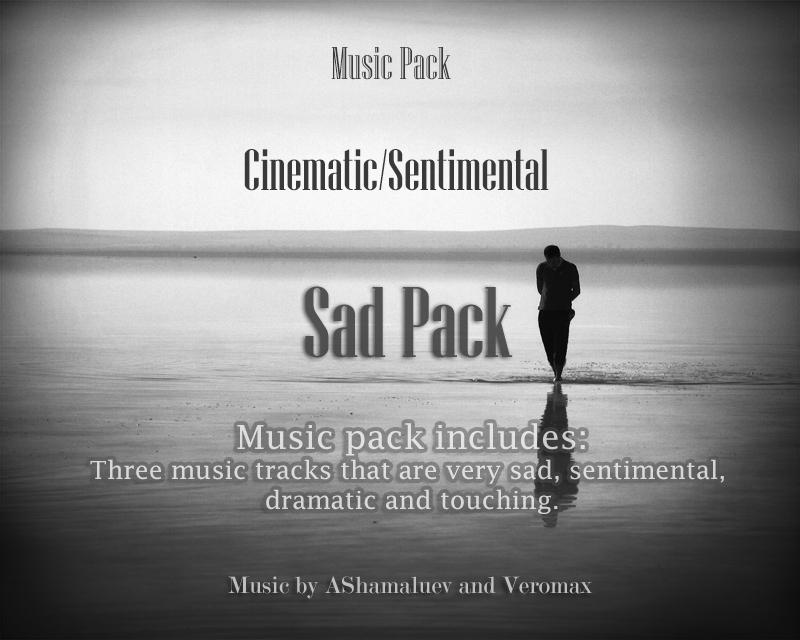 Audiojungle  Pack