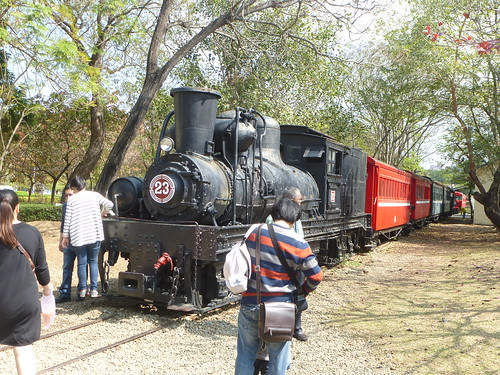 Ta-Chiayi-Parc Culturel-Musee ferroviaire (2)
