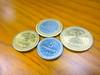 Centavos Coin