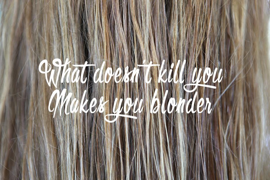 POSE-blonde-5