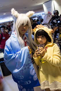 CI4_Cosplayers_10