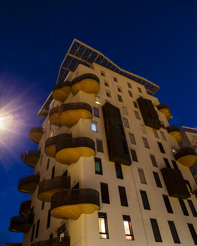 Hotel B And B Grenoble