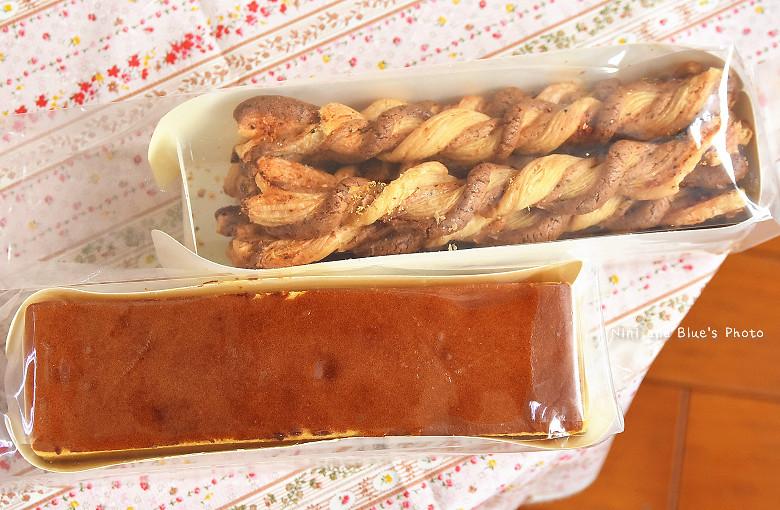 台中甜點蛋糕月餅月之戀人公益路19