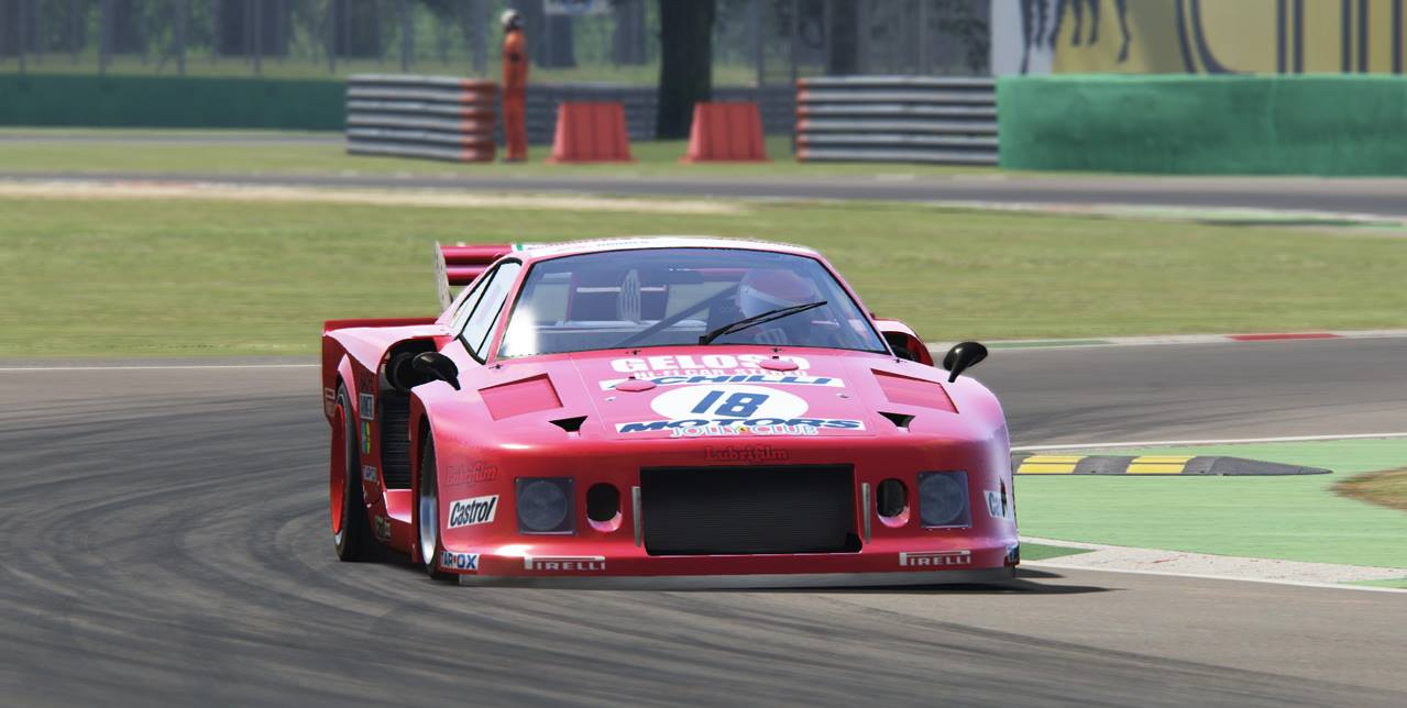 Top Classic Sports Cars additionally Assetto Corsa More Drm Revival Mod Previews moreover 1991 Koenig Specials C62 besides Porsche 356 Speedster as well Watch. on twin engine porsche