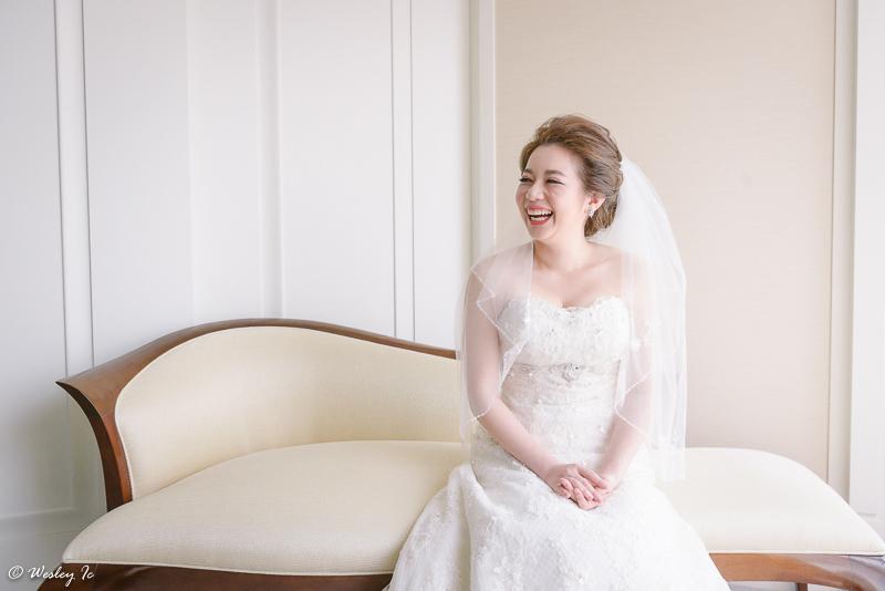 """""""""""婚攝,新莊典華婚宴會館婚攝,婚攝wesley,婚禮紀錄,婚禮攝影""""'LOVE09432'"""