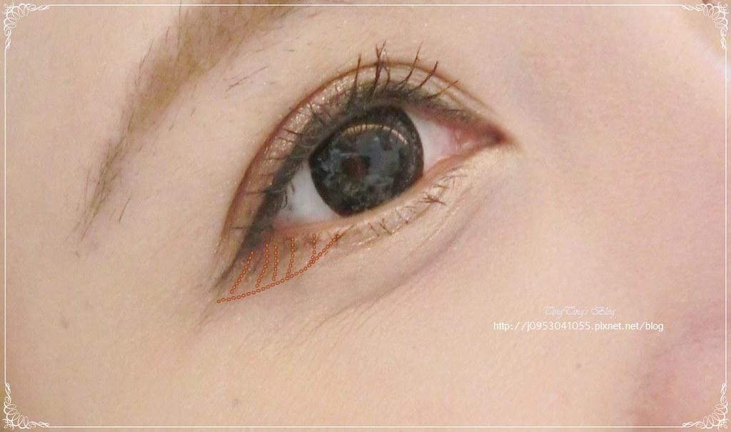 JILLSTUART寶石光漾眼彩盤(雙面女伶07) (4)