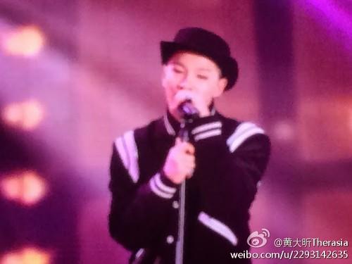 Wuhan-Fanmeeting-LQs-20141213-06
