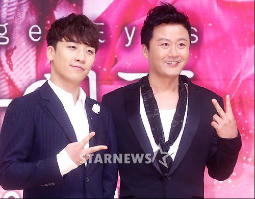 seungri_angel_eyes_press_conference_140403_010