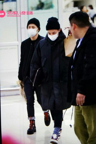 BB-GimpoAirport-backfromOsaka-GD-20141124-2