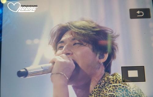 BIGBANG - MelOn Music Awards - 07nov2015 - ADORE_TD - 09