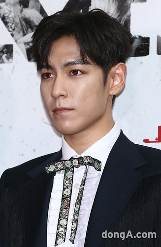 BIGBANG Premiere Seoul 2016-06-28 Press (76)