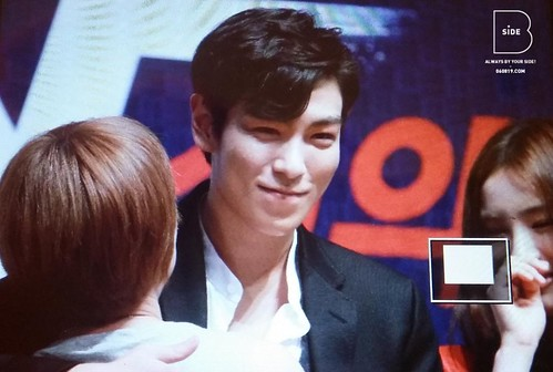 TOP_Tazza2showcase_fansites-20140805 (37)