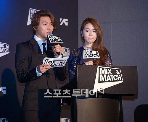 Daesung-MixNMatch-PressCon-20140902(11)