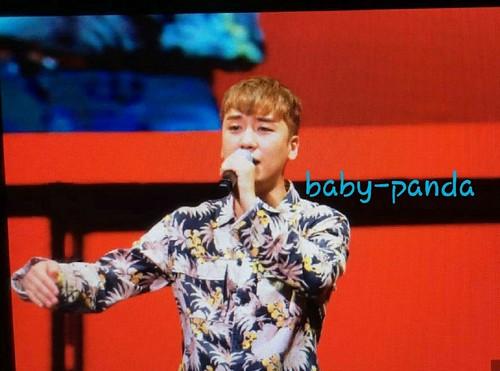 BIGBANG FM Guangzhou Day 2 2016-07-08 (105)