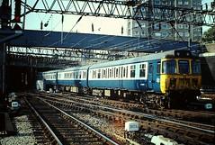 Class 310; AM10