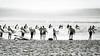Surf training (3), Manly Beach, 24/09/16