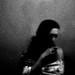 rostrum by Kathleen Mercado