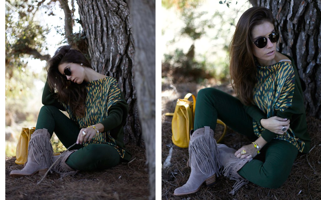 016_GREEN_LOOK_FOR_AUTUMN_WITH_RÜGA_FASHION_BLOGGER_THEGUESTGIRL