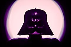 Demon Vader