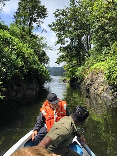 2016 asien familie indien kaljan kameraobjektiv location iphone6 gavi kerala in