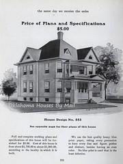 Radford 1903 No 553