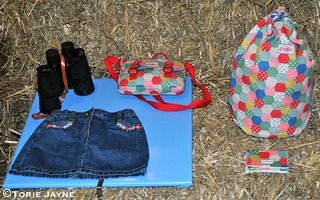 Cath Kidston Kids collection Spring summer 2015