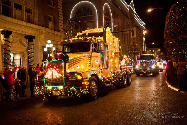 Truck Parade - 2014.12.06-9066