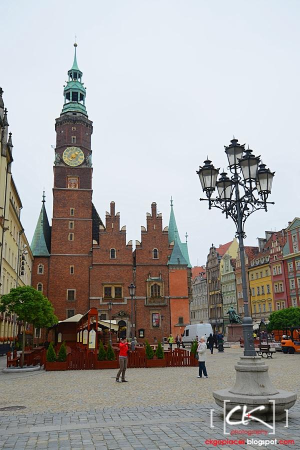 Poland_057