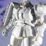 gunplaexpo2014_1-87