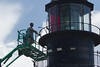 Lighthouse Workers